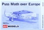 1-72-Puss-Moth-over-Europe-5x-camo