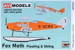 1-72-Fox-Moth-Floating-and-Skiing-2x-camo