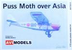 1-72-Puss-Moth-over-Asia-4x-camo