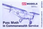 1-72-Puss-Moth-in-Commonwealth-Service-4x-camo