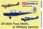1-72-DH-80A-Puss-Moth-Military-Service-4x-camo