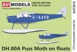 1-72-DH-80A-Puss-Moth-on-floats-2x-camo