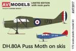 1-72-DH-80A-Puss-Moth-on-skis-2x-camo