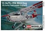 1-72-O-1A-TL-19A-Bird-Dog-US-Army-Trainer4x-camo
