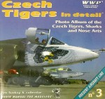 Publ-Czech-Tiger-Fighters