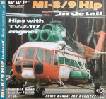 Publ-Mi-8-9-Hip-w-TV-2-117A-engines-in-detail