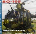 Publ-Bo-105