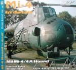 Publ-Mi-4-4A-Hound-in-Detail