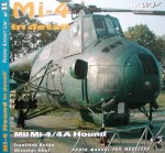 Publ-Mi-4-4A-Hound-in-Detail