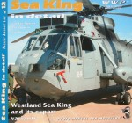 Publ-Westland-Sea-King-in-detail