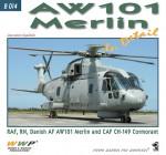 Publ-AQ-101-Merlin-in-detail