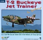 T-2-Buckeye-Jet-Trainer-in-detail