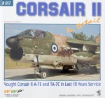 CORSAIR-II-A-7E-and-TA-7C-in-detail