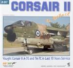 CORSAIR-II-A-7E-and-TA-7C-in-detail
