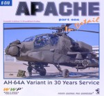 APACHE-in-detail-part-1