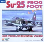 Su-25-FROGFOOT-in-detail