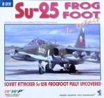 Su-25-FROGFOOT-in-detail
