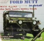 Publ-Ford-Mutt-in-Detail