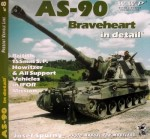 Publ-AS-90-in-detail