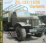Publ-ZIL-157-157K-Variants-in-detail