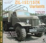 Publ-ZIL-157-157K-Variants-in-detail