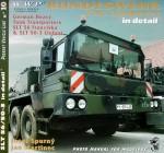Publ-Bundeswehr-Tank-Transporters-in-detail