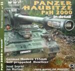 Publ-Panzer-Haubitze-PzH-2000-in-detail