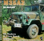 Publ-M35A2-US-Modern-25-ton-truck-in-detail