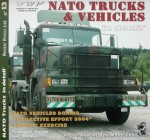 Publ-NATO-Vehicles-and-Trucks-in-detail