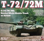 Publ-T-72-72M-in-detail