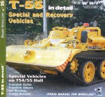 Publ-T-55-Special-and-Recovery-Vehicles-in-detail