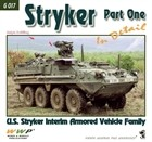 Publ-Stryker-ICV-in-detail-Vol-1-Extended-edit-