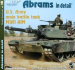 Publ-Abrams-M1A1-AIM-in-detail