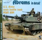 Publ-Abrams-M1A1-AIM-in-detail
