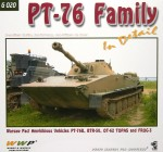 Publ-PT-76-Family-in-detail