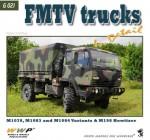 Publ-FMTV-Trucks-in-detail