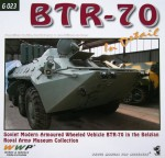 Publ-BTR-70-in-detail