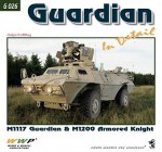 Publ-M1117-Guardian-in-detail