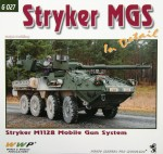 Publ-Stryker-M1128-Mobile-Gun-System-in-detail