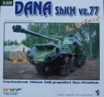 Publ-DANA-ShKH-Vz-77-in-detail