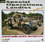 Publ-Special-Operations-Landies-in-detail
