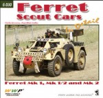 Ferret-Scout-Cars-in-detail