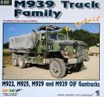M939-Truck-Family-in-detail