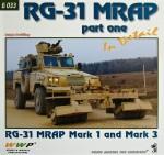 RG-31-MRAP-in-detail-Part-1