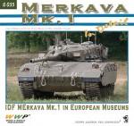 Merkava-Mk-1B-in-detail