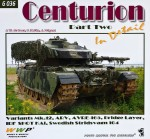 Centurion-in-detail-Part-2