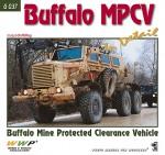Buffalo-MPCV-in-detail