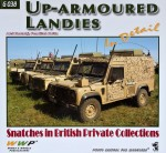 Up-Armoured-Landies-in-detail