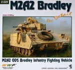 M2A2-Bradley-in-detail