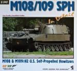 M108-109-SPH-in-detail